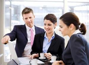 Заказать курсовую работу курсовые работы в Киеве и Украине Заказать курсовую работу заказать курсовую курсовые работы под заказ купить курсовую курсовая