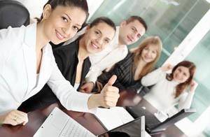 где в Киеве заказать курсовую, магистерскую, бакалаврскую работу, агенство по написанию магистерских, бакалаврских, курсовых работ,(097) 633-99-63, (099) 543-08-63, (063)325-36-82