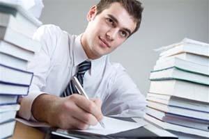 отчет по практике, отчеты по практике в Киеве, написание, выполнение отчетов пол практике под заказ