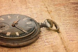 Пишем курсовую работу по истории Рекомендации бывалых  Заказать курсовую по истории