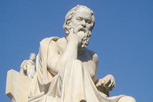 курсовые по философии