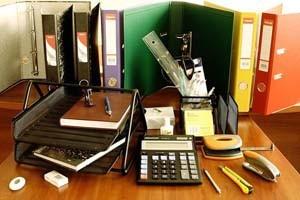 курсовые работы Документоведение, архивоведение