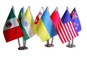 Курсовые работы международные отношения, заказать курсовую по международным отношениям