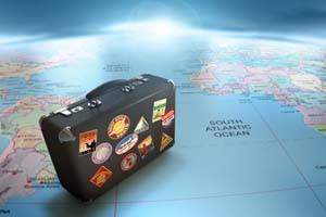 Заказать курсовую по туризму курсовые работы по туризму под заказ