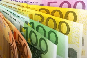 заказать курсовую по банковскому делу, курсовые банковское дело