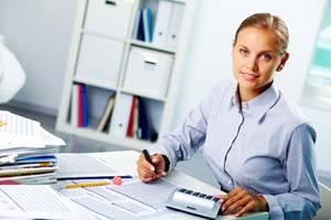 Курсовые работы по экономическому анализу, заказать курсовую по экономическому анализу