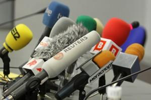 заказать курсовую по журналистике, курсовые журналистика в Киеве