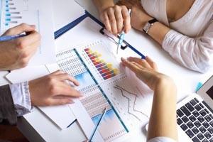 заказать контрольную работу по финансовому анализу, контрольные финансовый анализ