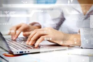 Заказать контрольную по информатике информационным системам Заказать контрольную по информатике информационным системам и технологиям